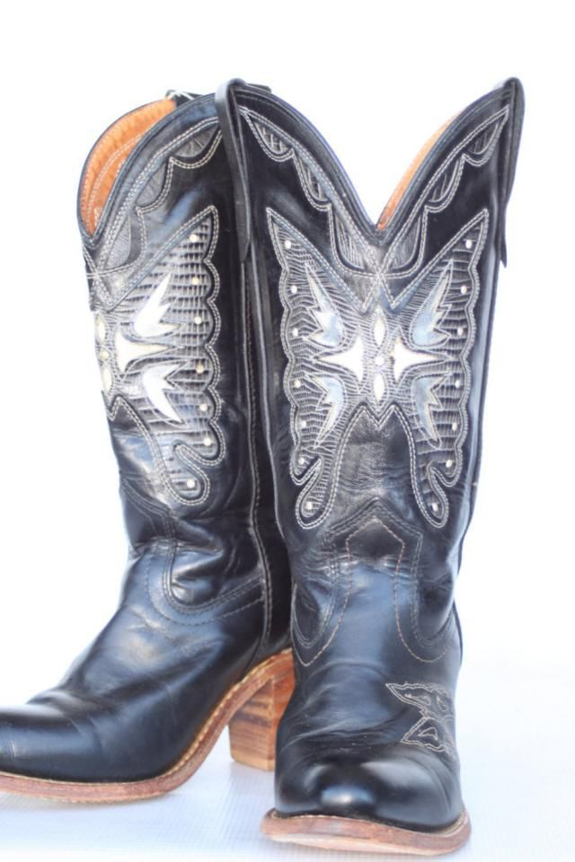 6b81eebc6cd 2019 Best 7 Vintage Boots Images And Outfits | Z-Me ZAFUL