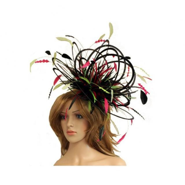 b9def41730ef1 2019 Best Black Ladies Hat Images And Outfits