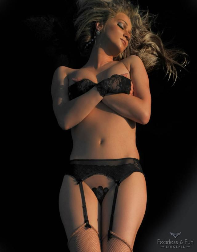 73f40afd65e 2019 Best Lace Lingerie Images And Outfits