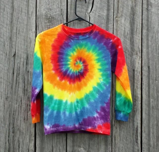 656f43192db97 2019 Best Girls Hippie Shirt Images And Outfits | Z-Me ZAFUL