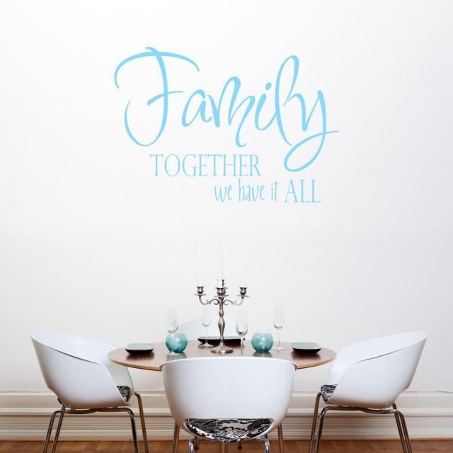 2019 Best Family Quotes Wall Art Images And Outfits Z Me Zaful