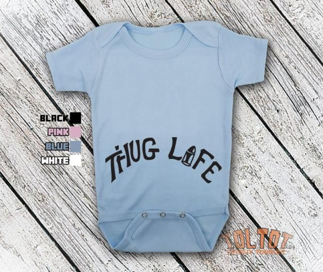 6be6842ae92 2019 Best Baby Shower Shirt Images And Outfits