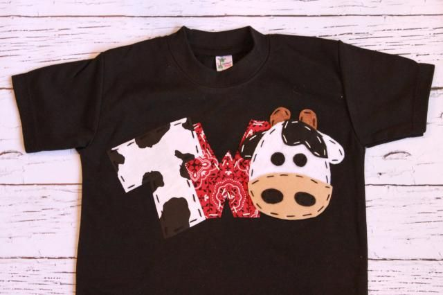 2019 Best Barn Birthday Shirt Images And Outfits