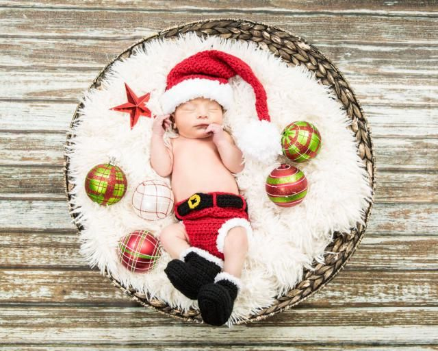 785f522b7e123 2018 Best Infant Photo Outfit Images And Outfits