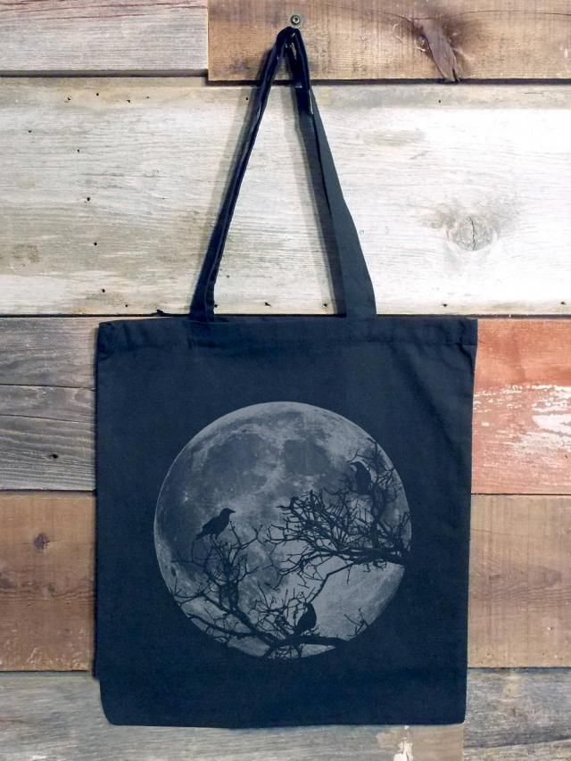 ece561be1 2019 Best Bag And Tote Bag Images And Outfits | Z-Me ZAFUL - Page 3