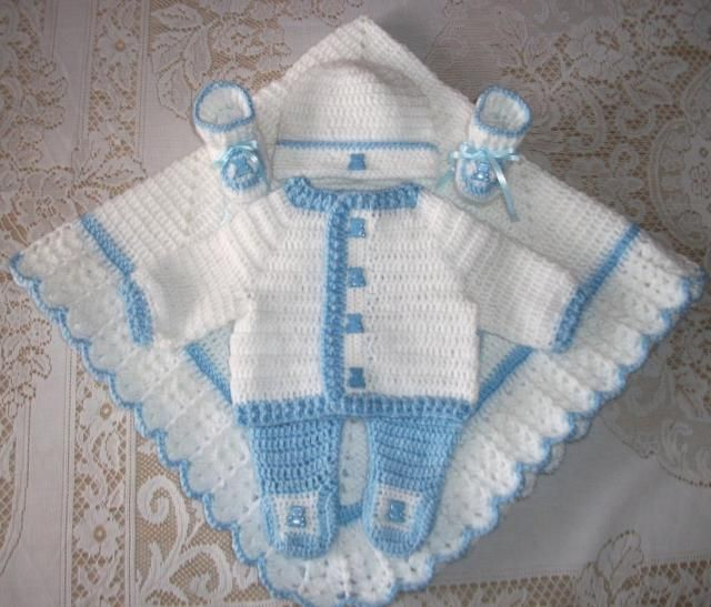 07824a87f 2019 Best Baby Crochet Sweater Images And Outfits