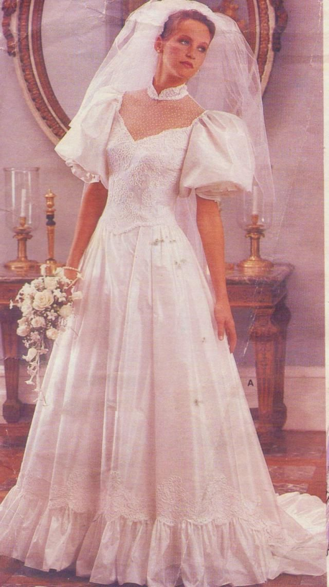 80s Wedding Dress.2019 Best 80s Bridal Dress Images And Outfits Z Me Zaful