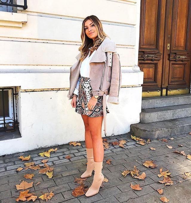 Perfect coat | | |