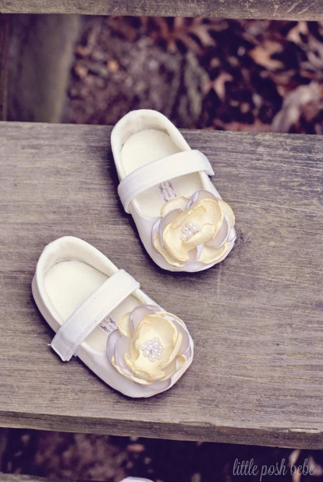6c04d8388b18a 2019 Best Baby Wedding Shoe Images And Outfits | Z-Me ZAFUL