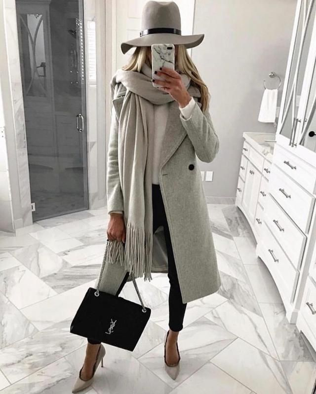 must wear | | |