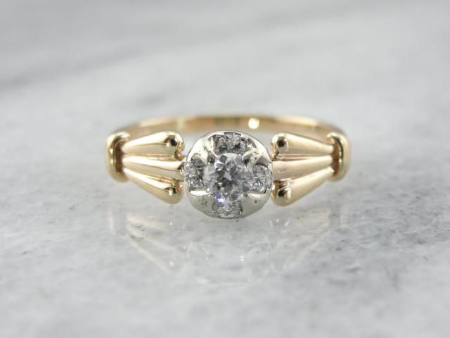 3fb0da52601 2019 Best Illusion Ring Images And Outfits | Z-Me ZAFUL