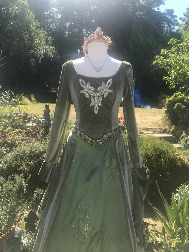 2019 Best Celtic Dress Images And Outfits Z Me Zaful
