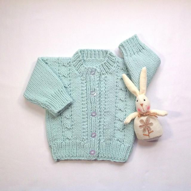 2019 Best Baby Knit Sweater Images And Outfits Z Me Zaful