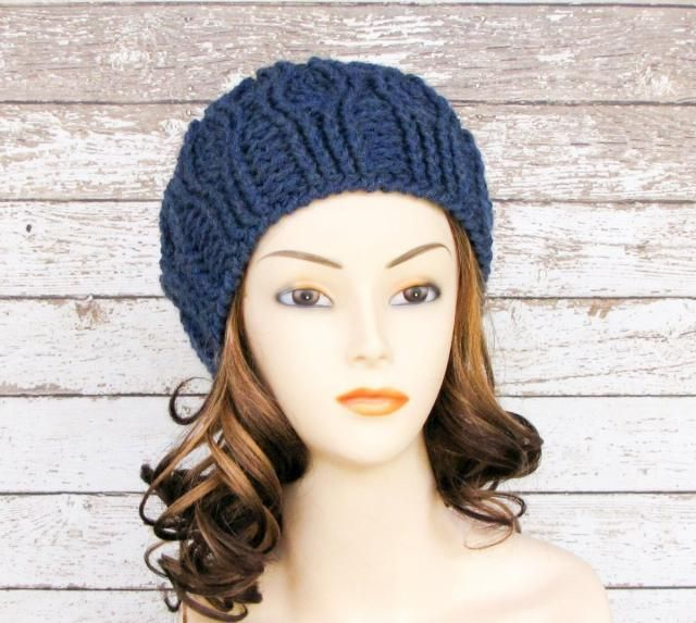 2019 Best Ladies Wool Hat Images And Outfits  52236edf06d