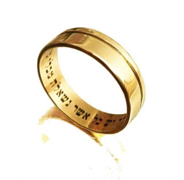 2019 Best Engrave Gold Ring Images And Outfits Z Me Zaful