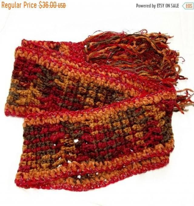 2019 Best Autumn Crochet Scarf Images And Outfits Z Me Zaful