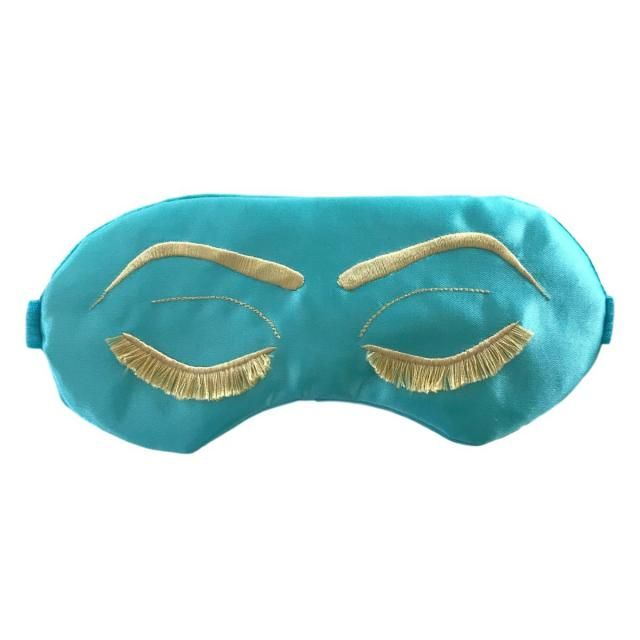 OWL #FEATHER EYE MASK ANIMAL ADULT FANCY DRESS ACCESSORY MASQUERADE PARTY