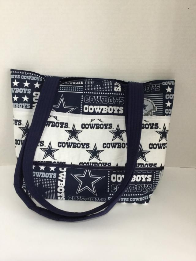 2019 Best Dallas Cowboys Diaper Bag Images And Outfits Z