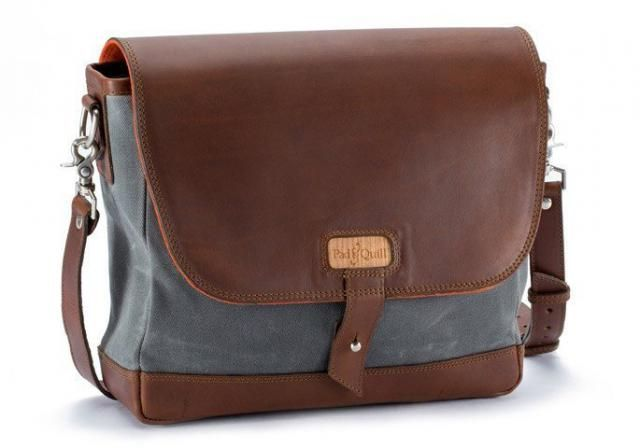 5f29949912 2019 Best Crossbody Laptop Messenger Bag Images And Outfits