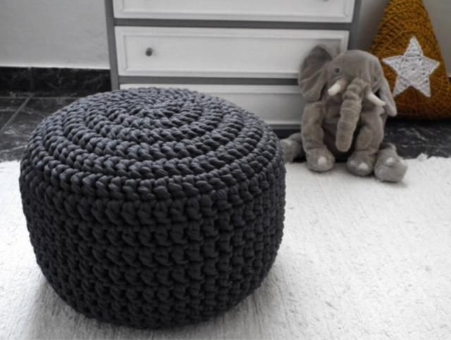 Amazing 2019 Best Grey Bean Bag Chair Images And Outfits Z Me Zaful Ncnpc Chair Design For Home Ncnpcorg