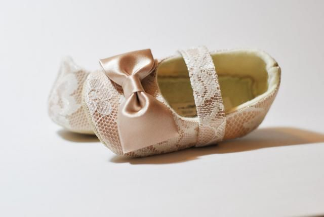 c9dc1c50dbb5b 2019 Best Cream Wedding Shoes Images And Outfits   Z-Me ZAFUL