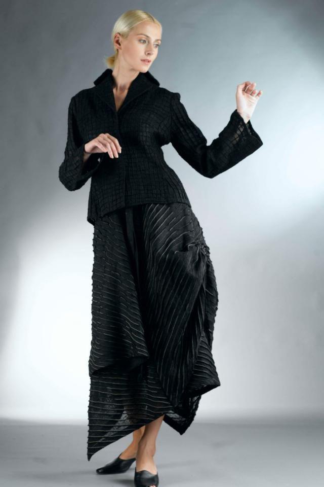 c4e27ea347 Womens Black Jacket   Linen Clothing   Black Blazer for Women   Linen Jacket  for Women