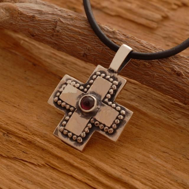 2019 Best Byzantine Jewelry Images And Outfits   Z-Me ZAFUL