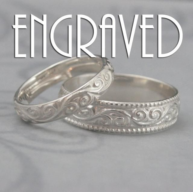 2020 Best Engraved Name Ring Images And Outfits Z Me Zaful