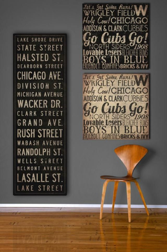 21193142f7df8 2019 Best Custom Quote Canvas Wall Art Images And Outfits | Z-Me ZAFUL