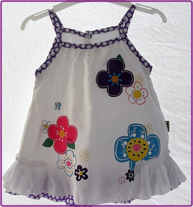 0c001d948 2019 Best Frilly Baby Dress Images And Outfits