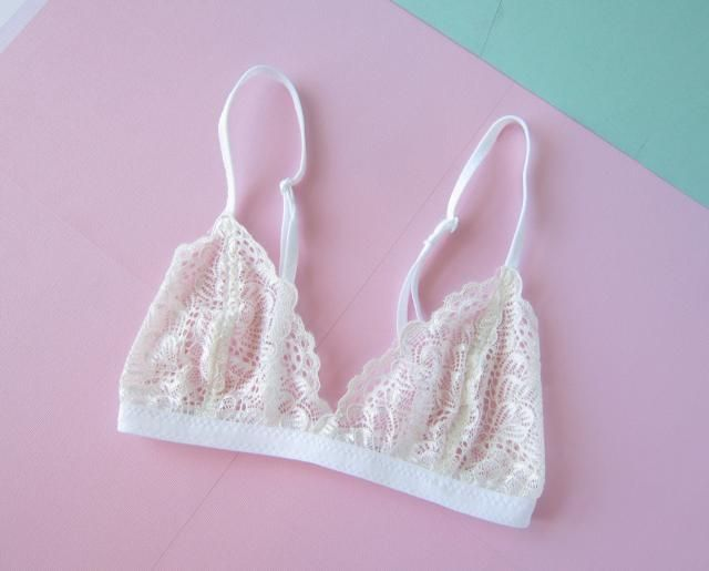 Best lace sheer bralette images and outfits z me zaful