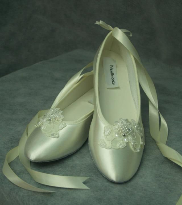 fb0dc2a3c8dc46 2019 Best Satin Shoes Images And Outfits
