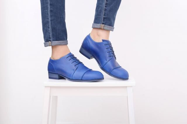 8fd679592c285 2019 Best 39;s Shoes Images And Outfits | Z-Me ZAFUL