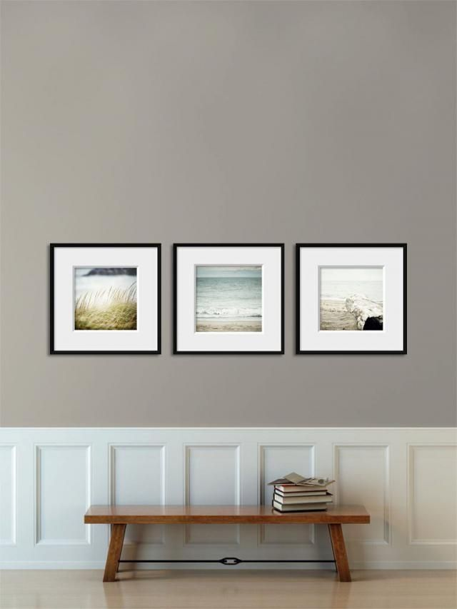 2019 Best Ikea Wall Art Images And Outfits Z Me Zaful