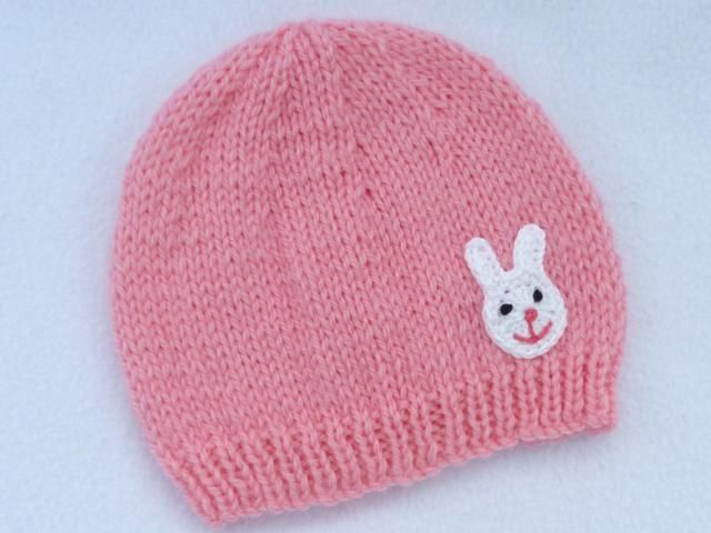 55b65e88831 2019 Best Baby Gift Hat Images And Outfits