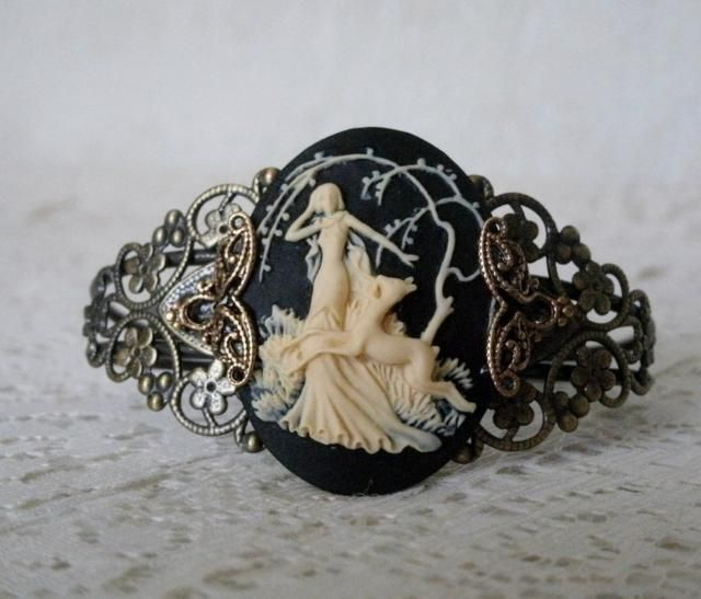 2019 Best Wiccan Bracelet Images And Outfits Z Me Zaful