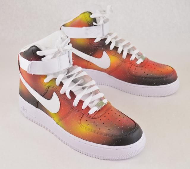 2019 Best Air Force Sneakers Images And Outfits | Z Me ZAFUL