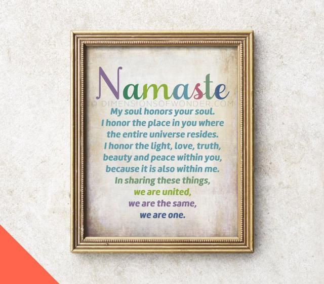 9c2fcd3fa3ac2 2019 Best Yoga Wall Art Images And Outfits | Z-Me ZAFUL