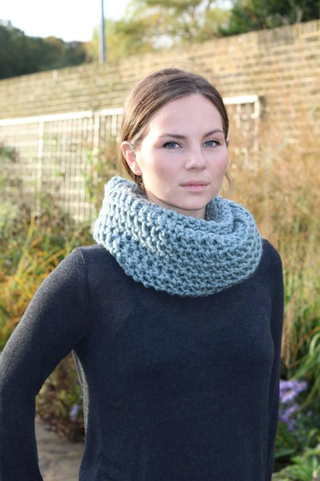 2b681c1d08a 2019 Best Snood Cowl Images And Outfits | Z-Me ZAFUL