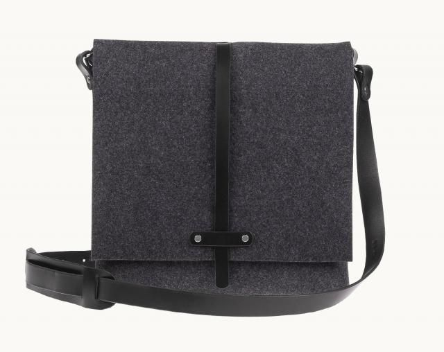 21bd27d24d3 2019 Best Felt Leather Bag Images And Outfits | Z-Me ZAFUL