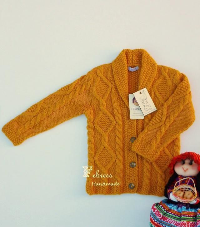 74b0131c1 2019 Best Baby Knitted Sweater Images And Outfits