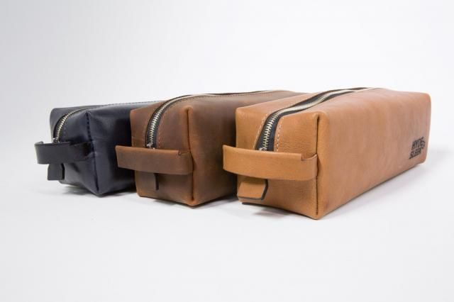 9879660805 2019 Best Shipping Leather Bag Images And Outfits