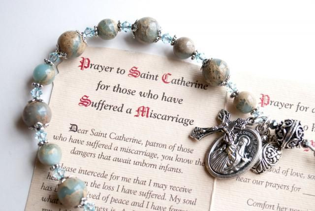 2019 Best Patron Saint Jewelry Images And Outfits | Z-Me ZAFUL