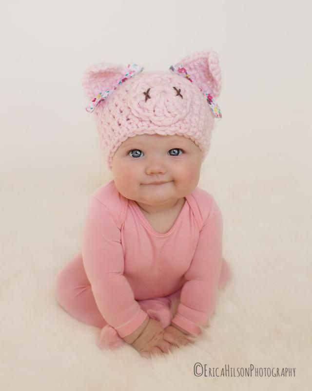 793ef738e68 2019 Best Baby Girl Costume Images And Outfits