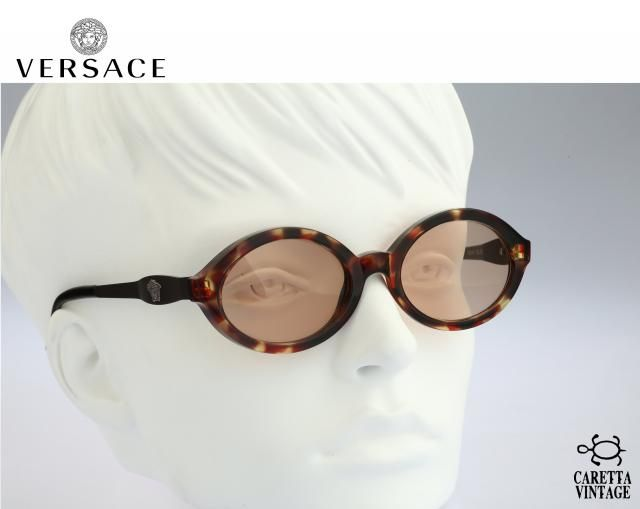 a0fa525c3174 2019 Best Gianni Sunglasses Images And Outfits