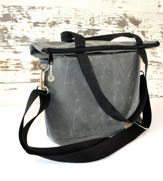 414527ec06 2019 Best Large Diaper Bag Images And Outfits