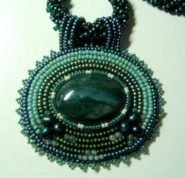 Poppy Jasper Mala Guru Bead Set Beads 10mm Red//Brown  Gemstones Jewellery Making