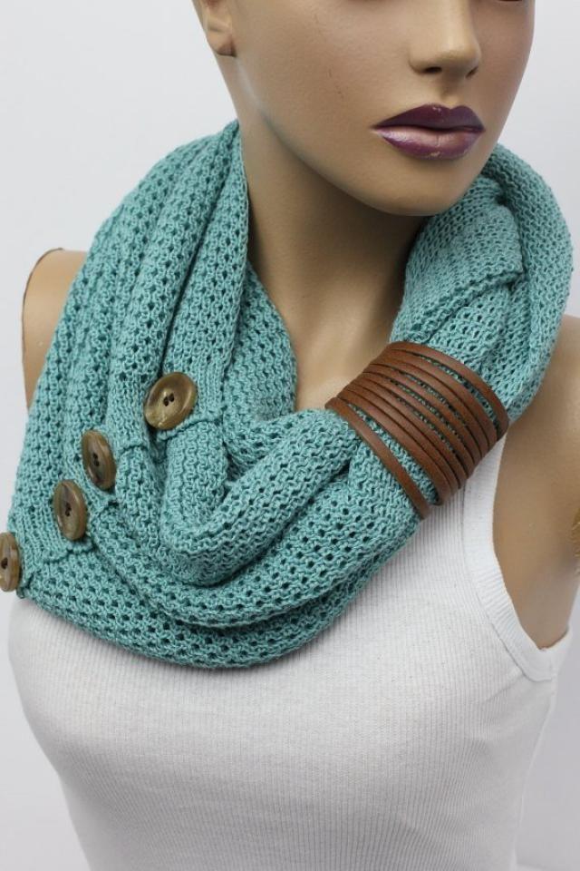 Boop Beep Adults Winter Warm Scarf Fashion Scarves Shawl Gift