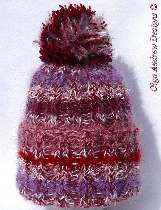 8fc0edf4d7e 2019 Best Red Knit Hat Images And Outfits