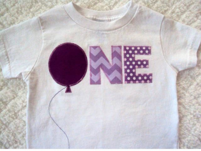 Girls Birthday Shirt One Year Old Two Or